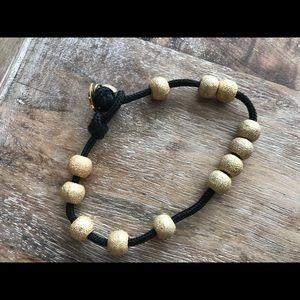 Jewelry - Count me healthy bracelet